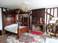 French property for sale in VILLAINES LA JUHEL, Mayenne - €498,200 - photo 10