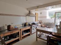 French property for sale in VILLAINES LA JUHEL, Mayenne - €498,200 - photo 9