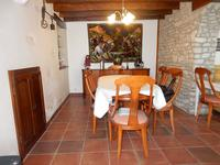 French property for sale in VICQ EXEMPLET, Indre - €133,525 - photo 3