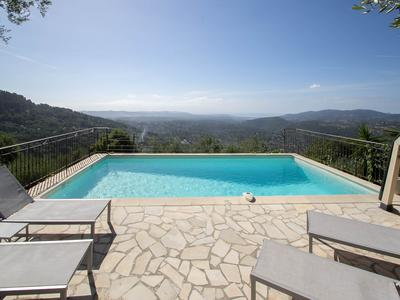 French property, houses and homes for sale in CABRIS Provence Cote d'Azur Provence_Cote_d_Azur