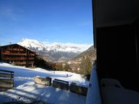 French property for sale in SAINT GERVAIS LES BAINS, Haute Savoie - €76,000 - photo 10