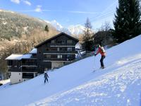 French property for sale in SAINT GERVAIS LES BAINS, Haute Savoie - €76,000 - photo 1