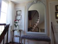 French property for sale in JOIGNY, Yonne - €445,000 - photo 6
