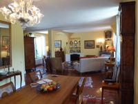 French property for sale in JOIGNY, Yonne - €445,000 - photo 4