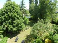 French property for sale in JOIGNY, Yonne - €445,000 - photo 9