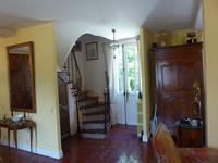 French property for sale in JOIGNY, Yonne - €445,000 - photo 5