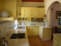 French property for sale in BRUX, Vienne - €251,450 - photo 4