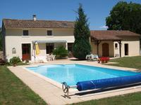 French property for sale in BRUX, Vienne - €251,450 - photo 1