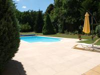 French property for sale in BRUX, Vienne - €251,450 - photo 3