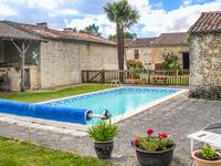 French property for sale in PIOUSSAY, Deux_Sevres photo 3
