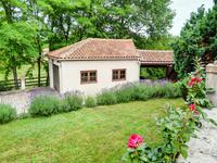French property for sale in ST VINCENT JALMOUTIERS, Dordogne photo 8