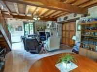 French property for sale in ST VINCENT JALMOUTIERS, Dordogne photo 5