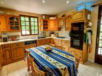 French property for sale in ST VINCENT JALMOUTIERS, Dordogne photo 4