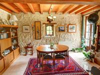 French property for sale in ST VINCENT JALMOUTIERS, Dordogne photo 3