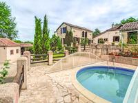 French property for sale in ST VINCENT JALMOUTIERS, Dordogne - €250,000 - photo 1