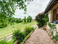 French property for sale in ST VINCENT JALMOUTIERS, Dordogne photo 9