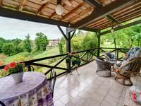 French property for sale in ST VINCENT JALMOUTIERS, Dordogne photo 2
