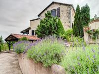 French property for sale in ST VINCENT JALMOUTIERS, Dordogne photo 0