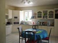 Maison à vendre à YVIGNAC LA TOUR en Cotes_d_Armor photo 1