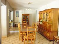 Maison à vendre à YVIGNAC LA TOUR en Cotes_d_Armor photo 2