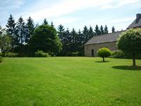 Maison à vendre à YVIGNAC LA TOUR en Cotes_d_Armor photo 6