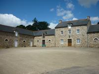 Maison à vendre à YVIGNAC LA TOUR en Cotes_d_Armor photo 9