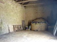 Maison à vendre à YVIGNAC LA TOUR en Cotes_d_Armor photo 4