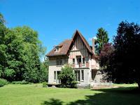 maison à vendre à TREUX, Somme, Picardie, avec Leggett Immobilier