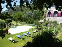 French property for sale in GANGES, Gard - €965,000 - photo 9