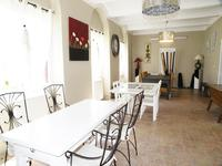 French property for sale in GANGES, Gard - €860,000 - photo 3