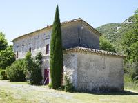 French property for sale in GANGES, Gard - €965,000 - photo 10