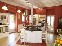 French property for sale in GANGES, Gard - €860,000 - photo 2