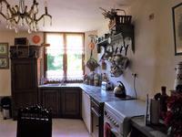 French property for sale in PRE EN PAIL, Mayenne - €76,450 - photo 4