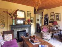 French property for sale in PRE EN PAIL, Mayenne - €76,450 - photo 5