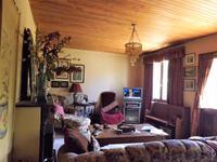 French property for sale in PRE EN PAIL, Mayenne - €76,450 - photo 8