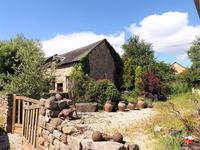 French property for sale in PRE EN PAIL, Mayenne - €76,450 - photo 2