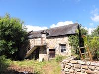 French property for sale in PRE EN PAIL, Mayenne - €76,450 - photo 10