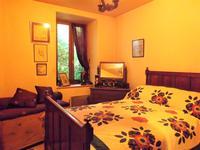 French property for sale in PRE EN PAIL, Mayenne - €76,450 - photo 7