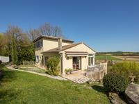 French property, houses and homes for sale in BALZAC Charente Poitou_Charentes