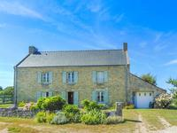 French property, houses and homes for sale in PLOUHINEC Morbihan Brittany