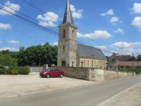 French property for sale in VIGNATS, Calvados photo 4