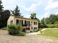 maison à vendre à CONSAC, Charente_Maritime, Poitou_Charentes, avec Leggett Immobilier