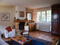 maison à vendre à MORESTEL, Isere, Rhone_Alpes, avec Leggett Immobilier