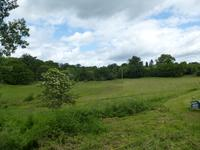French property for sale in LA FORET DU TEMPLE, Creuse - €141,700 - photo 2