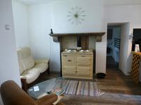 French property for sale in LA FORET DU TEMPLE, Creuse - €141,700 - photo 5