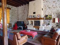 French property for sale in SOUDAINE LAVINADIERE, Correze - €260,000 - photo 5