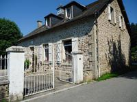 French property for sale in SOUDAINE LAVINADIERE, Correze - €260,000 - photo 2