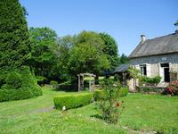 French property for sale in SOUDAINE LAVINADIERE, Correze - €260,000 - photo 4