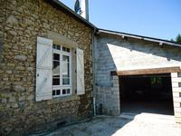 French property for sale in SOUDAINE LAVINADIERE, Correze - €260,000 - photo 3
