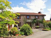 French property, houses and homes for sale in MASSIGNAC Charente Poitou_Charentes